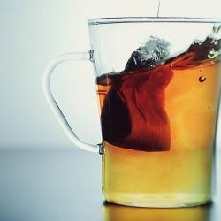 26 способов использования чайных пакетиков