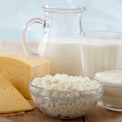 Творожные оладьи с сыром