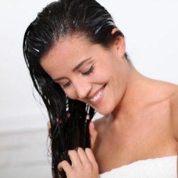 Сода для красоты. Часть 1: Ухоженные волосы