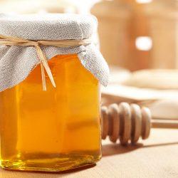 Рецепты с медом для иммунитета