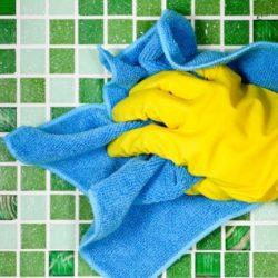 Хитрости для уборки: самые эффективные советы