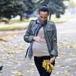 Лучшие виды спорта для беременных