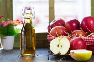 Напиток для плоского живота: интересный рецепт